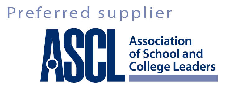 ASCL - Preferred supplier